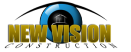 New Vision Construction